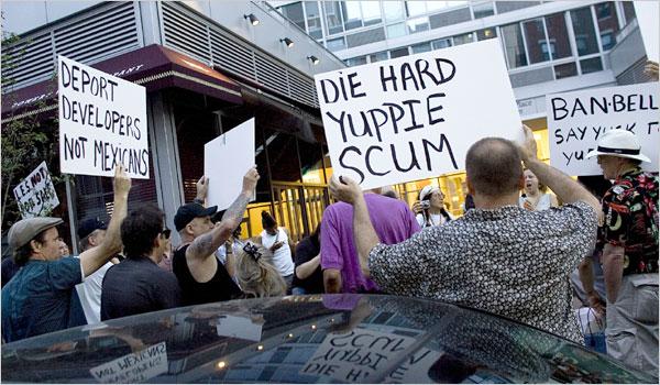 15protest.yuppie.jpg