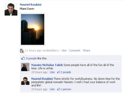 roubini_taleeb_fb2011apr.png