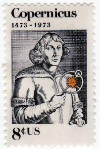 copernicus_stamp_250.jpg