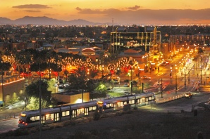 tempe_lightrail_train_PHP4B32E6D0A4073.jpg