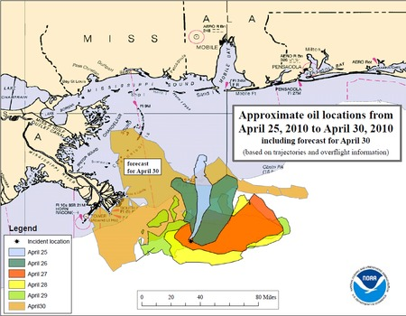 bp_oilspill_map_2010june.jpg