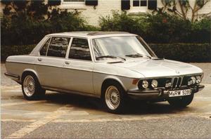 BMW3.3L_e3.jpg