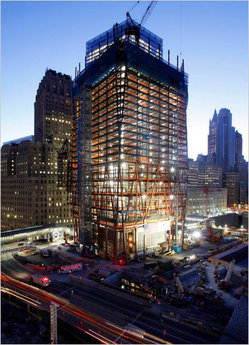 wtc1_1776_freedom_tower_nocera.jpg