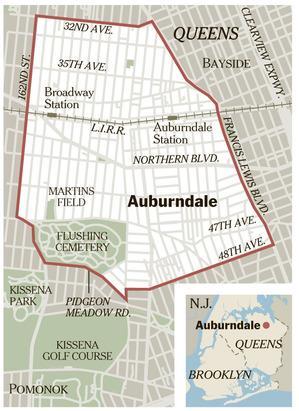 auburndale_17livingin-map-popup-v2.jpg