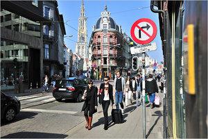 Antwerp_20110417-UL1F-s.jpg