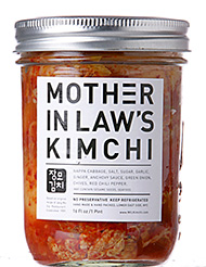 mil_kimchi_190.jpg