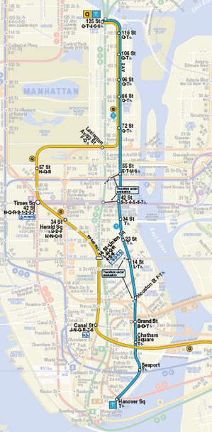 MTA_sas_map_lg.png