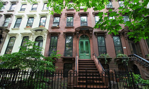 Brooklyn_brownstone.jpg