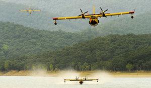 FIRE-planes.jpg