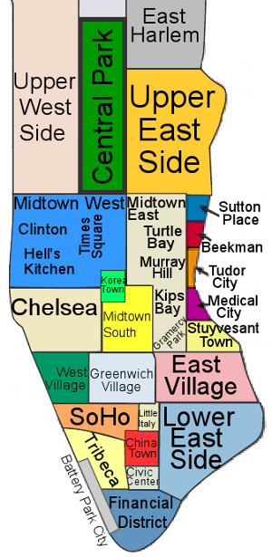 NYC-Manhattan-Neighborhood-Map.png