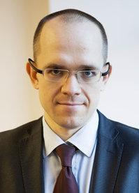 Evgeny_Morozov_v2.jpg