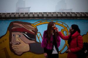 china-facemask.jpg