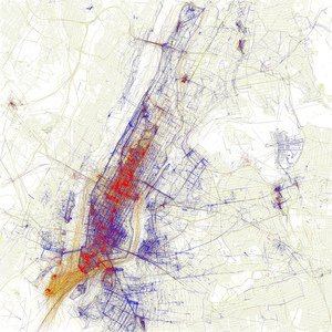 NYC_locals-and-tourists-map-Eric-Fischer-Untapped-Cities.jpg