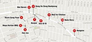 Korean_Restaurants_Queens.png