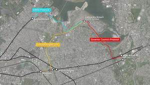 LGA-subwaymap.jpg