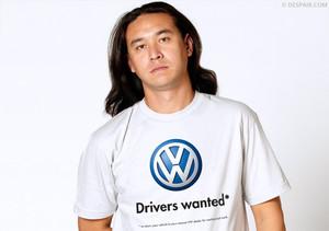 VWshirt_tdi.jpg