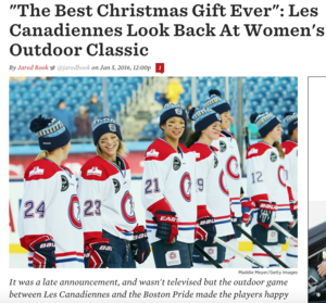 Canadiennes 2016 outdoor.png