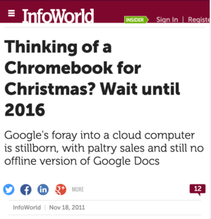 ChromeBook2011.png