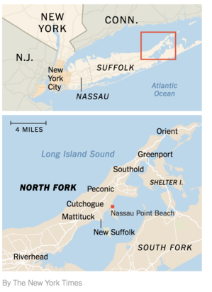 map_NorthFork_LI_NY.png