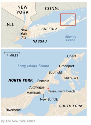 map_NorthFork_LI_NY.png
