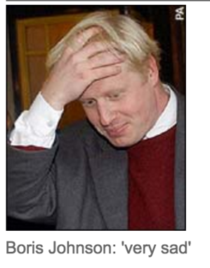 Boris is very sad.png