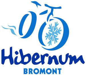 Hibernum_Logo-1.jpg