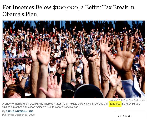obama_250k_tax.png