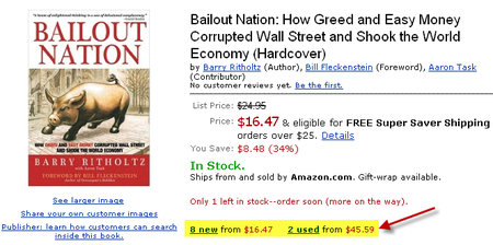 amazon_barry_bailout_new_used_.png
