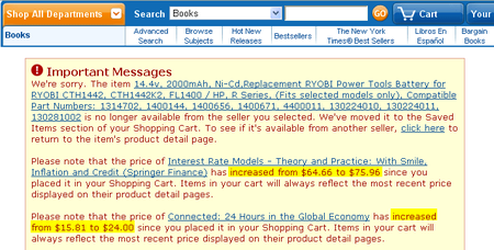 amazon_price_increase.png