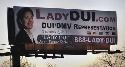dui_lady.jpg