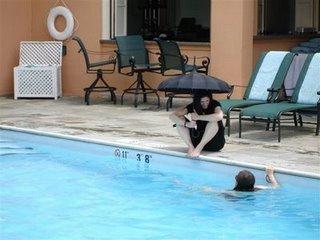 gothgoesswimming.jpg