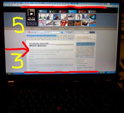 ritz_2_screen2.jpg