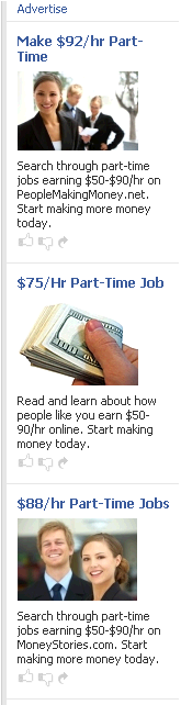 wage_75_99_92.png