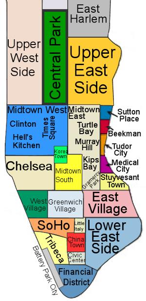 NYC-Manhattan-Neighborhood-Map.png