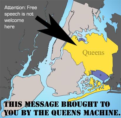 queens-map.jpg